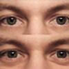 hajbagergo's avatar
