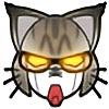 Haje714's avatar