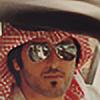 HAJECI's avatar