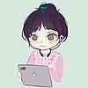 hajer-chan's avatar