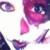 Haji-Lover1's avatar