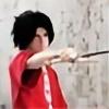Haji-san's avatar