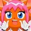 HajikelistGeneral's avatar