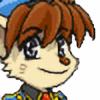 Hajiki's avatar