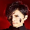 hajime-Chan09's avatar