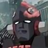 Hajimesbeggining's avatar