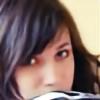 HajnEE93's avatar
