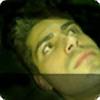 hajox's avatar