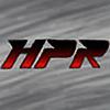 hajpero's avatar