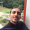 hajuos's avatar