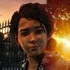 HajusCZ's avatar