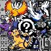 HAK-DOS's avatar