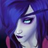 Hak0uri's avatar