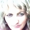 HAKA1CZ's avatar