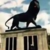 hakaba's avatar
