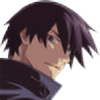 Hakaiisha's avatar