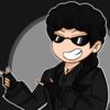 HakaiSaiAnimation's avatar