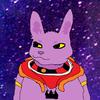 HakaishinChampa's avatar
