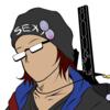 HAkaki's avatar