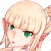 hakakuno's avatar
