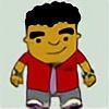 hAKAMgUNES's avatar
