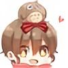 HaKamii's avatar