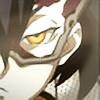 Hakamikazi's avatar