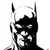 Hakan-AYDIN's avatar
