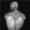 Hakan-Sas-Hipolitur's avatar