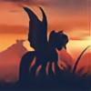 HakanaiUtopia's avatar
