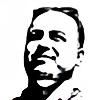 hakandemircan's avatar