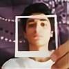 HakanGuler's avatar