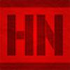 Hakanlol's avatar