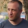hakanpehlivan's avatar