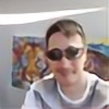 HakanS1971's avatar