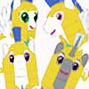 Hakar-Kerarmor's avatar