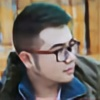 HaKaryo's avatar