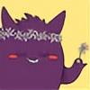 Hakashi-Arakawa's avatar