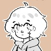Hakayx's avatar