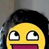 Hakdus's avatar