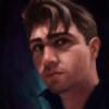 Hakeart's avatar