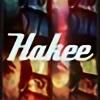 hakee34's avatar