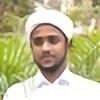 hakeemsaquafi's avatar