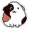 hakei's avatar