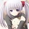Haker120's avatar