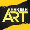 hakeshkirubakaran's avatar