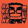 hakev's avatar