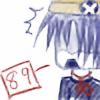 Haki-pan's avatar