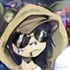 Hakiko-Yukiyama's avatar