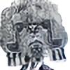 hakim-azizul's avatar